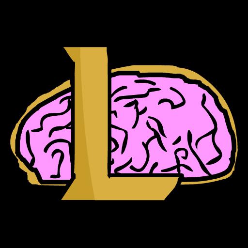 Genio Quiz LoL (game)