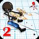 Sniper Shooter Stickman 2