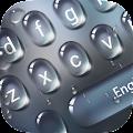App Raindrops Music Keyboard APK for Windows Phone