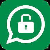 App hack WhatsAp Messenger prank APK for Windows Phone