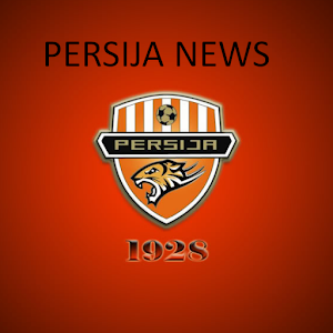 Download Berita PErSiJa Online For PC Windows and Mac