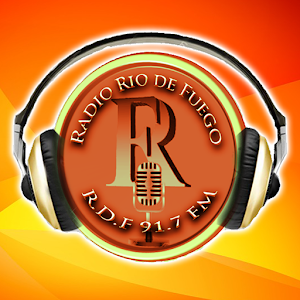 Radio RDF for Android