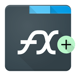 File Explorer (Plus Add-On) for Android