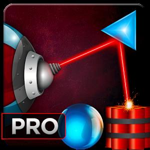 LASERBREAK Pro For PC / Windows 7/8/10 / Mac – Free Download
