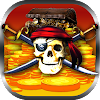 Pirates Coin Dozer