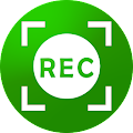HD Screen Recorder No-Root