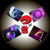 Download Full Угадай предмет из Dota 2 2.0 APK
