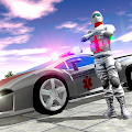 Free Ambulance Driver: Chicago City APK for Windows 8