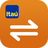 Download Itaú tokpag APK to PC