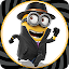 Game Despicable Me: Minion Rush APK for Windows Phone
