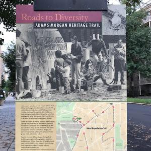 https://www.culturaltourismdc.org/portal/816https://www.culturaltourismdc.org/portal/dc-neighborhood-heritage-trails