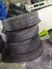 продам шины в ПМР Belshina
