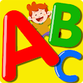 Learn ABC Kids Learning Games