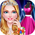 Download Android Game Prom Dress - Fashion Designer for Samsung