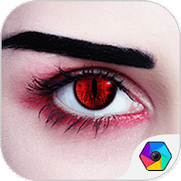 (FREE) SPE EYES STICKER For PC (Windows And Mac)