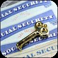 App Social Security apk for kindle fire