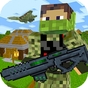 The Survival Hunter Games 2 For PC (Windows & MAC)