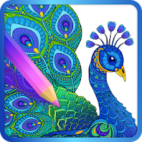 Coloring Games For PC (Windows And Mac)
