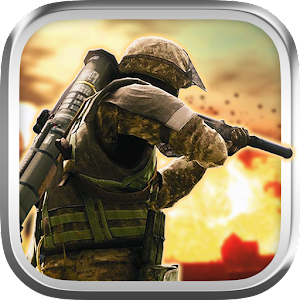 Special forces online CS-FPS