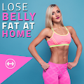 Free how to lose weight fast APK for Windows 8