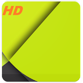 Free HD Yu Wallpapers APK for Windows 8