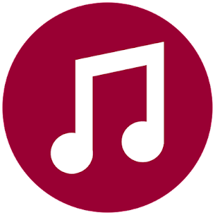 App Mp3 Music Download Free APK for Kindle