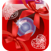 Love Photo Collage Editor APK Descargar
