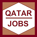 App Jobs in Qatar - Doha Jobs apk for kindle fire