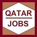Jobs in Qatar - Doha Jobs APK for Bluestacks