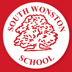 Download South Wonston Primary School For PC Windows and Mac