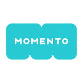 Download Momento APK on PC