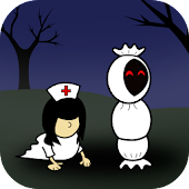 Game Pocong Hunter APK for Kindle