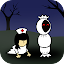 Download Pocong Hunter APK