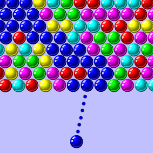 The 1# Classic Bubble Shooter is a Fun Puzzle Game.✅ APK Icon