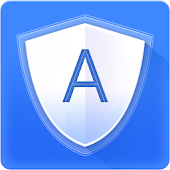 Pocket Antivirus for Android for Lollipop - Android 5.0