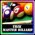 Kumpulan Trick Master Biliard APK for Ubuntu