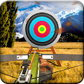 Free Crossbow archery shooting APK for Windows 8