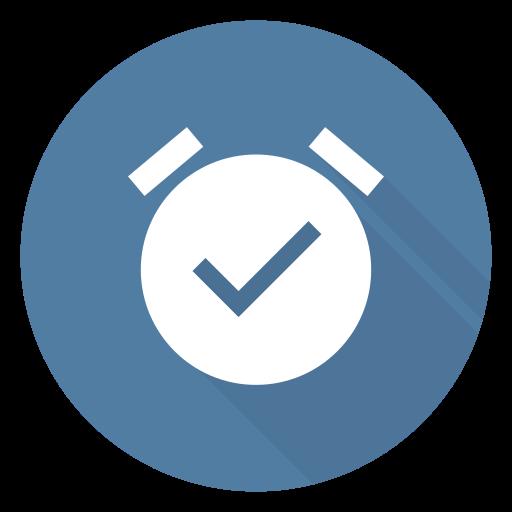 Reminder Pro APK Cracked Download