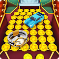 Download Coin Dozer: Casino APK to PC