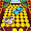 Free Download Coin Dozer: Casino APK for Samsung