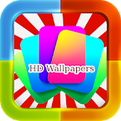 Full HD Wallpapers (Backgrounds) APK for iPhone