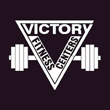 Victory Fitness Centers