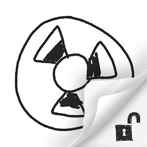 FlipaClip - Unlocker