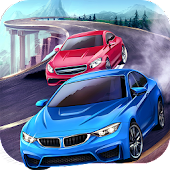 Download Racing Club APK for Laptop