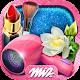 Hidden Objects Beauty Salon