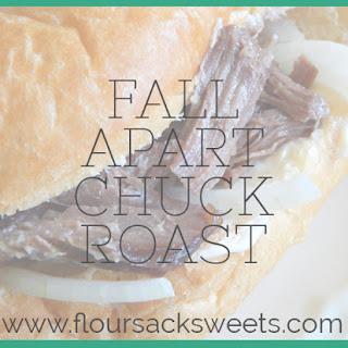 Pork Arm Roast Recipes
