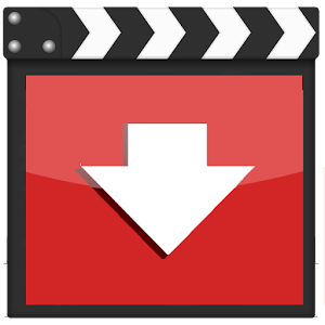 Download Video app for android