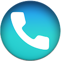 Truecall Caller ID Locator