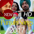 App Latest Punjabi Songs APK for Windows Phone