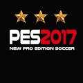 code's PES 2017 APK for Lenovo